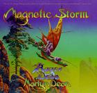 Magnetic Storm Cover Image