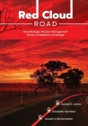 Red Cloud Road: How Strategic Process Management Drives Competitive Advantage Cover Image