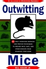The Art of American Indian Cooking Cover Image