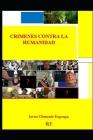Crímenes Contra La Humanidad Cover Image