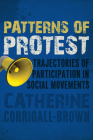 Patterns of Protest: Trajectories of Participation in Social Movements Cover Image