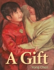 A Gift Cover Image