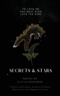 Secrets and Stars: to love me, you must also love the dark Cover Image