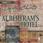 At Bertram's Hotel: A BBC Full-Cast Radio Drama Cover Image