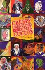 Creepy Creatures and Other Cucuys Cover Image