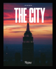 13th Witness: The City Cover Image