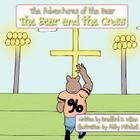 The Bear and the Cross Cover Image