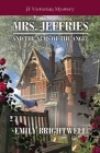 Mrs. Jeffries and the Alms of the Angel Cover Image