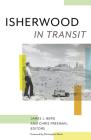 Isherwood in Transit Cover Image
