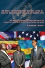 The Theory of Conspiracy and the Main Actors in Creating the Culture of Violence in Eastern Congo: The Balkanization of the Eatern Region of the Democ Cover Image