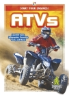 Atvs Cover Image