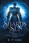 Shards of the Sun Cover Image