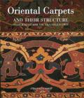 Oriental Carpets and Their Structure: Highlights from the V&a Collection Cover Image