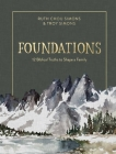 Foundations: 12 Biblical Truths to Shape a Family Cover Image