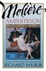 Amphitryon, by Molière Cover Image