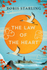 The Law of the Heart Cover Image