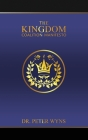 The Kingdom Coalition Manifesto Cover Image