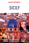 Insight Guides: Sicily (Insight Guide Sicily) Cover Image