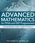 Advanced Mathematics for FPGA and DSP Programmers Cover Image