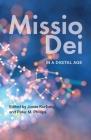 Missio Dei in a Digital Age Cover Image