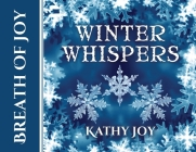 Breath of Joy: Winter Whispers Cover Image