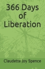 366 Days of Liberation Cover Image