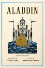 Aladdin: A New Translation Cover Image