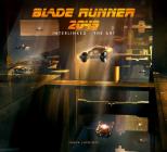 Blade Runner 2049 - Interlinked - The Art Cover Image