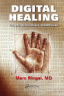 Digital Healing: People, Information, Healthcare Cover Image