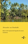 Reise in die Aequinoctial-Gegenden des neuen Continents Cover Image