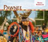 Pawnee (Native Americans) Cover Image