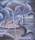 Xul Solar: Visions and Revelations Cover Image