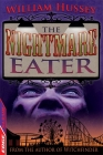 The Nightmare Eater Cover Image