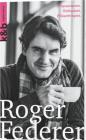 Roger Federer: Phenomenon. Enthusiast. Philanthropist Cover Image