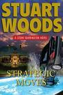 Strategic Moves Cover Image