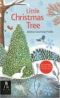 Little Christmas Tree Cover Image