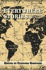 Everywhere Stories: Short Fiction from a Small Planet Cover Image