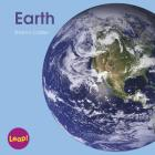 Earth (Leap! Set C: Planets) Cover Image