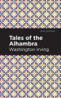 Tales of the Alhambra Cover Image