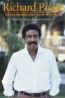 Richard Pryor: The Life and Legacy of a Crazy Black Man Cover Image
