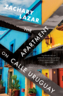 The Apartment on Calle Uruguay: A Novel Cover Image
