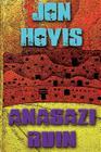 Anasazi Ruin Cover Image