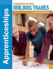 Apprenticeships Cover Image