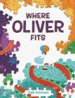 Where Oliver Fits Cover Image
