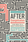 After Evangelicalism Cover Image