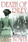 Death of Riley Cover Image