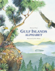 Gulf Islands Alphabet Cover Image