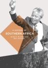 A History of Southern Africa Cover Image