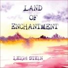 Land of Enchantment Lib/E Cover Image
