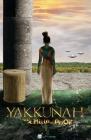 YAKKUNAH la semilla del amor /LIMPUS Cover Image